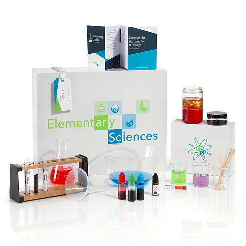 elementary-sciences-water-box-contents-e