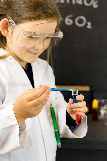 Elementary Science 09(1).jpg