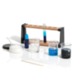 elementary-sciences-green-box-experiment