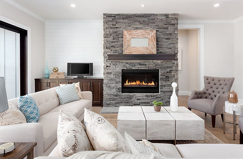 livingroom-fireplace.jpeg