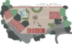 Grounds Map.jpg