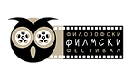filozofski-filmski-festival---logo.png