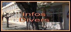 IMG_0181 divers a.jpg
