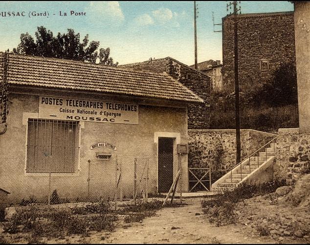 vieux village 006.jpg