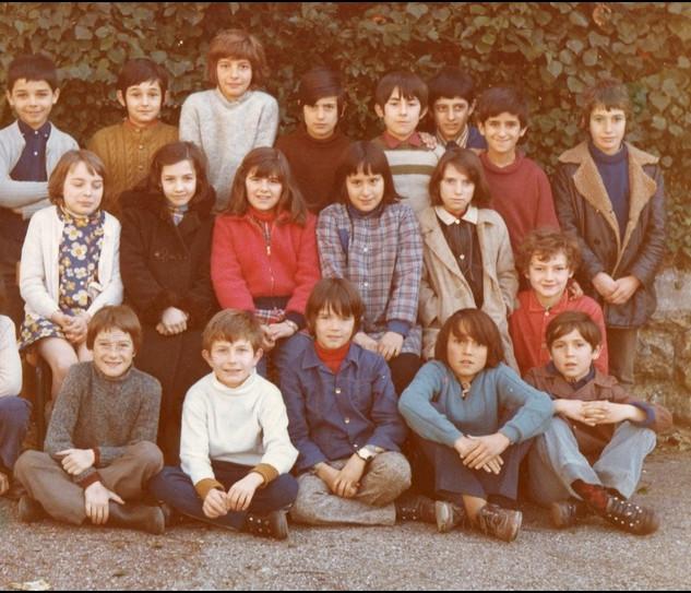 classe 11 (2).jpg