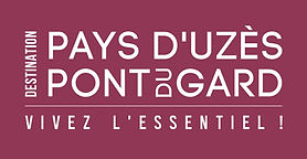 Logo_Destination_Pays_Uzes_Pont_du_Gard_2020-vecto-blanc.jpg