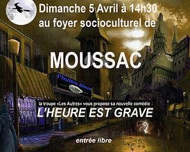 Affiche l'heure est grave MOUSSAC-1.jpg