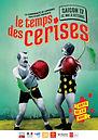 Affiche TEMPS DES CERISES.jpg