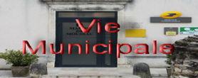 mairie - Copiea.jpg