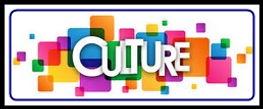 culture a.jpg