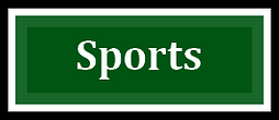 sport ab.png