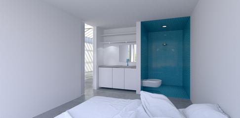 BathroomBlue.png