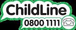 Contact Childline