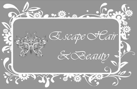 escape logo true.PNG