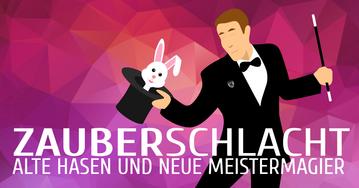 Zauberschlacht_MagicSlam_2020_Show.png