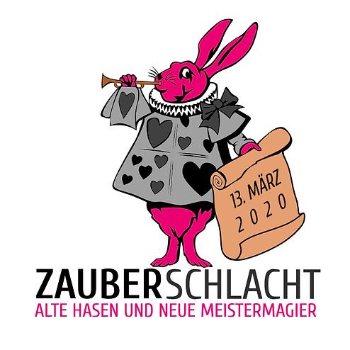 HasenstyleZauberschlacht2020_V2.png