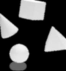幾何学図形
