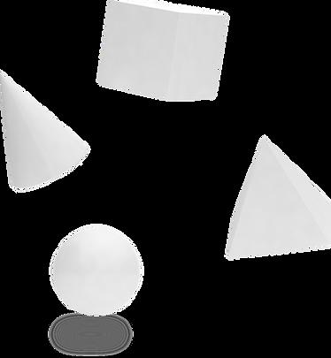 기하학적 모양