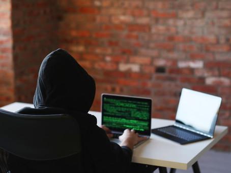 Entenda por que a segurança de dados deve ser levada a sério no seu negócio