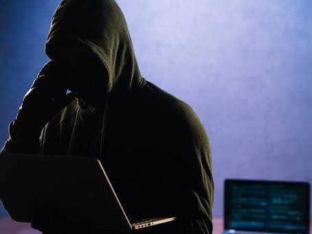 Sequestro de dados: Você já ouviu falar?