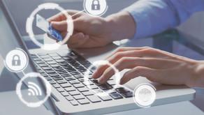 Como proteger a sua empresa dos golpes digitais