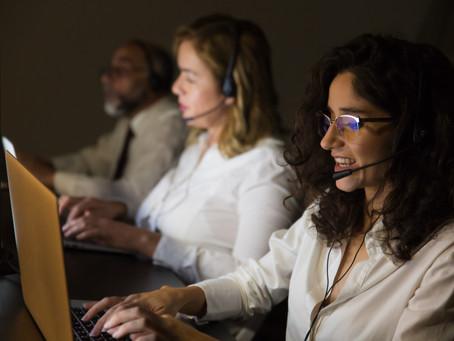 Saiba como uma consultoria técnica pode te ajudar na hora de melhorar a área de TI do seu negócio