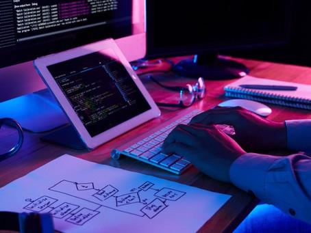 Saiba como aplicar as tendências na área de TI na sua empresa