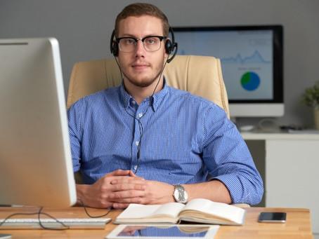 Saiba quando é hora de investir em um outsourcing de TI