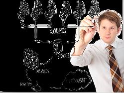 Start Tecnologia Consultoria Técnica