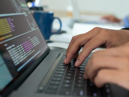Saiba identificar quando um software está prejudicando a sua gestão de TI