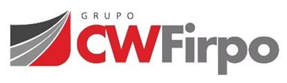 cwfirpo.jpg