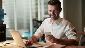 Proteção de dados: como implantar o home office com mais segurança para o seu negócio