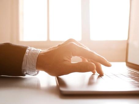 Conheça os benefícios da gestão de TI para o seu negócio
