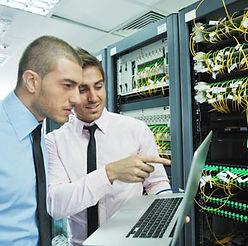 Start Tecnologia Gestão de Infraestrutura de TI
