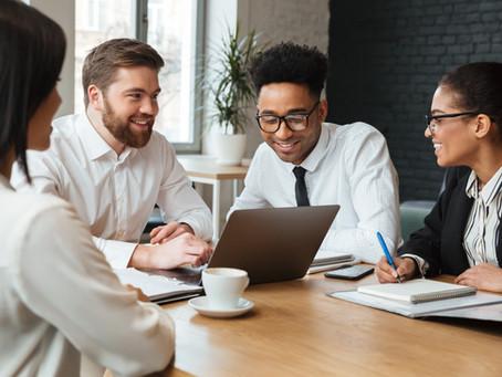 Você sabe como a Gestão de TI pode ajudar seu negócio a crescer?