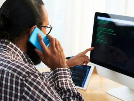 Outsourcing de infraestrutura de TI: O que é e 5 vantagens