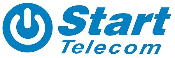 Start Telecom 2019 3.png