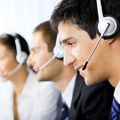 Start Tecnologia Suporte Técnico Helpdesk Servicedesk