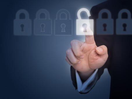 Segurança da informação para pequenas empresas: como aplicar