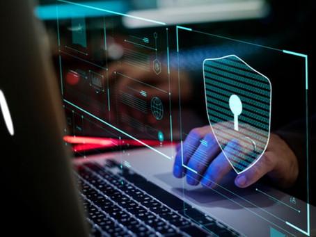 Segurança da Informação: 5 dicas para proteger a sua empresa