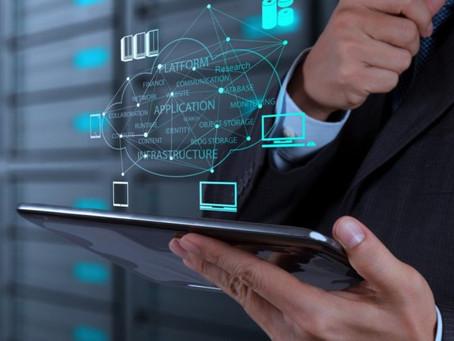 5 motivos para contratar uma gestão de TI