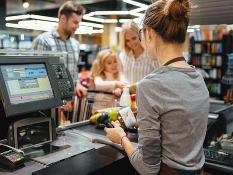 Saiba como um plano de prevenção nos equipamentos de TI otimizou o trabalho em rede de supermercados