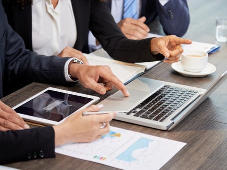Confira 8 práticas para melhorar a Gestão de TI na sua empresa