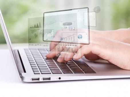 6 tendências de TI: novidades e suas aplicações empresariais