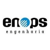 enops.png