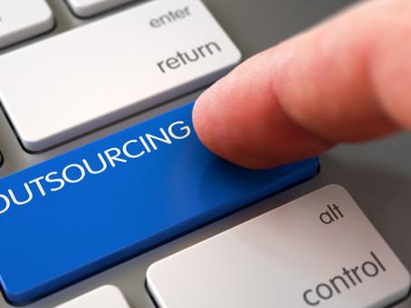 5 tópicos que você precisa ficar atento quando contratar os serviços de outsourcing