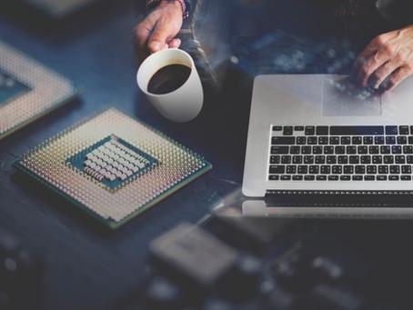 Empresa Especializada em TI: 5 motivos para você contratar