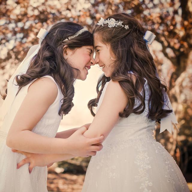 Hudson Valley Wedding Photographer  Kathleen Gemma Photography