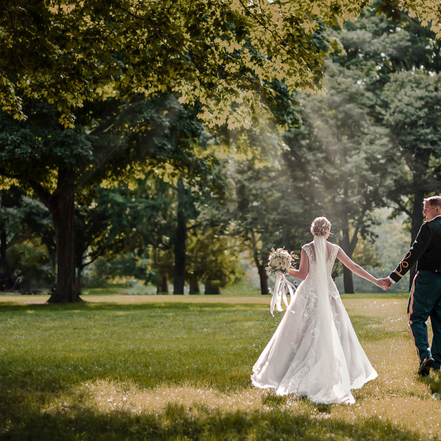 West Point New York wedding photos_Kathleen Gemma