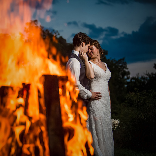 Wedding Photographer_Hudson Valley_Kathleen Gemma